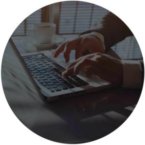tecnologias-de-informacao_timeware