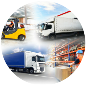 transportes-e-logistica_timeware