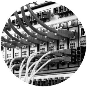 construcao-de-redes_timeware