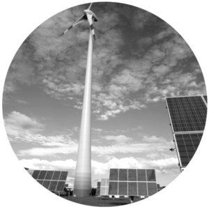 energias-renovaveis_timeware