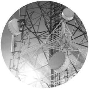 fornecimento-de-equipamentos_timeware