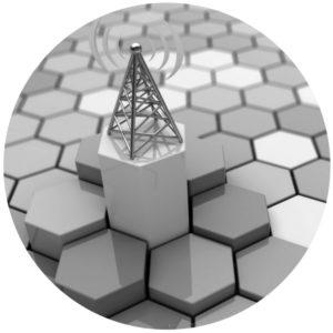 instacalao-e-configuracao_timeware