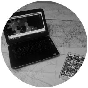 projecto-de-telecomunicacoes_timeware