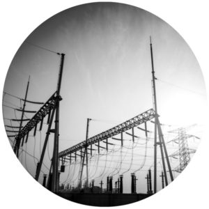 redes-electricas_timeware