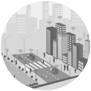 smartcities_timeware
